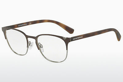Eyewear Emporio Armani EA1059 3179 - Brown, Grey