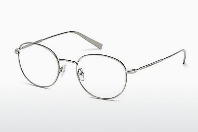 Eyewear Ermenegildo Zegna EZ5017 014 - Grey, Shiny, Bright