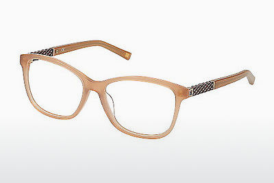 Eyewear Escada VES318 0M79 - Yellow