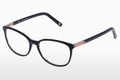 Eyewear Escada VES355 0ALF - Black