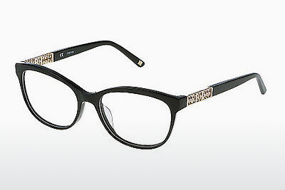 Eyewear Escada VES383 0700 - Black