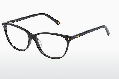 Eyewear Escada VES387 0700 - Black