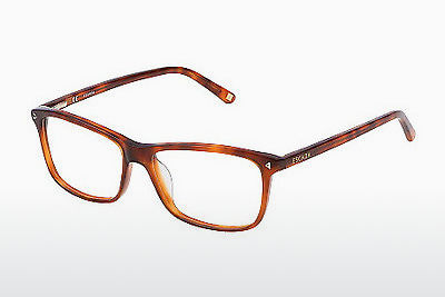 Eyewear Escada VES388 07QZ - Brown, Havanna