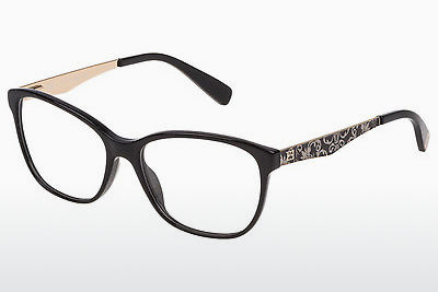 Eyewear Escada VES430 0700 - Black
