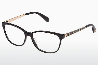 Eyewear Escada VES431 0700 - Black