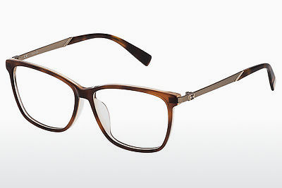 Eyewear Escada VES455 09TA - Brown, Havanna