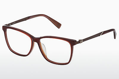 Eyewear Escada VES455 0V20 - Red, Grey