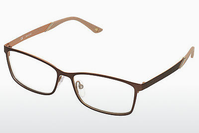 Eyewear Escada VES847 08FK - Brown