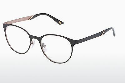 Eyewear Escada VES886 0SMB - Black