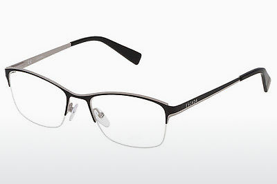 Eyewear Escada VES915 0Q46 - Black