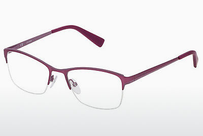 Eyewear Escada VES915 SHBM - Red