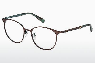 Eyewear Escada VES918 08FK - Brown