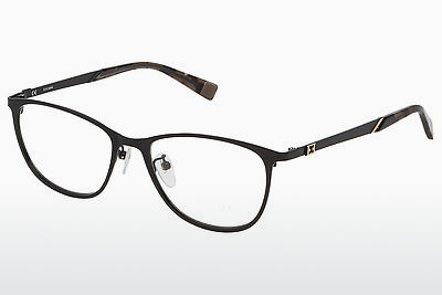 Eyewear Escada VES919 0531 - Black
