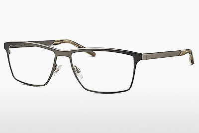 Eyewear FREIGEIST FG 861010 60 - Brown