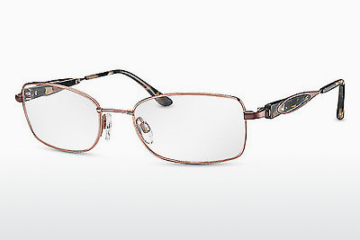 Eyewear Fineline FL 890009 60 - Brown