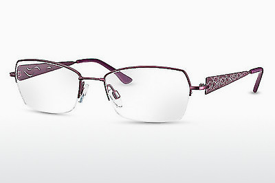 Eyewear Fineline FL 890010 50 - Red