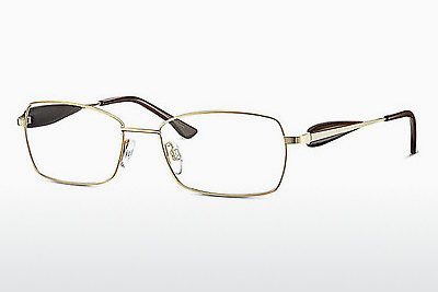Eyewear Fineline FL 890022 20 - Gold