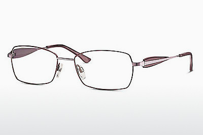 Eyewear Fineline FL 890022 50 - Red