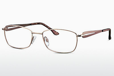Eyewear Fineline FL 890024 20 - Gold