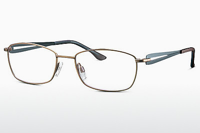 Eyewear Fineline FL 890024 67 - Brown
