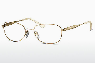 Eyewear Fineline FL 890033 20 - Gold