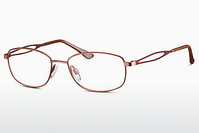 Eyewear Fineline FL 890036 60 - Brown