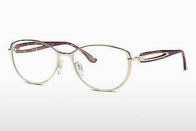 Eyewear Fineline FL 891031 20 - Gold