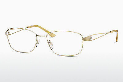 Eyewear Fineline FL 891032 20 - Gold
