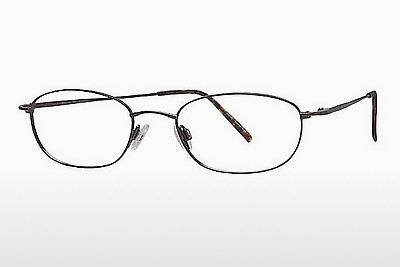 Eyewear Flexon 601 249 - Grey