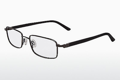 Eyewear Flexon 666 001 - Black