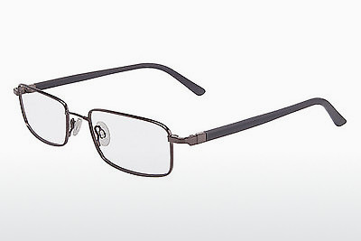 Eyewear Flexon 666 033 - Grey