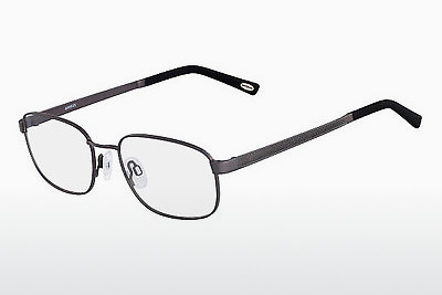 Eyewear Flexon DEAN 033 - Grey