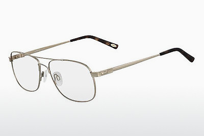 Lunettes design Flexon DESPERADO 710 - Or