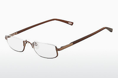 Eyewear Flexon DR. ROBERT 210 - Brown