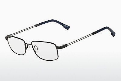 Eyewear Flexon E1003 412 - Grey, Navy