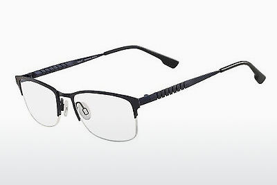 Eyewear Flexon E1011 424 - Black