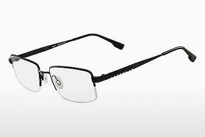 Eyewear Flexon E1013 001 - Black