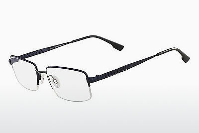 Eyewear Flexon E1013 424 - Black
