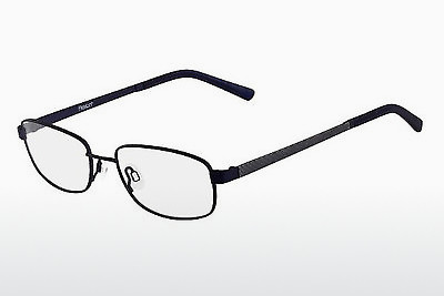 Eyewear Flexon E1025 412 - Grey, Navy