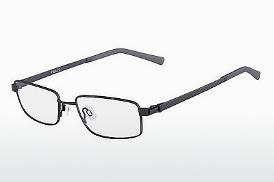 Eyewear Flexon E1050 033 - Gunmetal, Satin