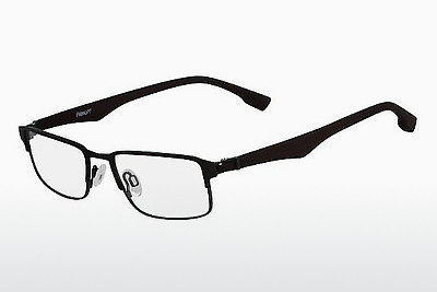 Eyewear Flexon E1062 210 - Brown, Grey