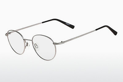 Eyewear Flexon EDISON 600 003 - Grey