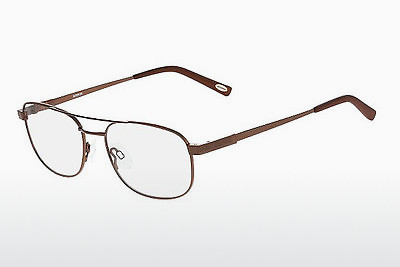 Eyewear Flexon FAST LANE 210 - Brown