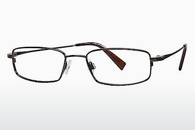 Eyewear Flexon FLX 881MAG-SET 218 - Brown