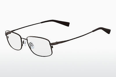 Eyewear Flexon FLX 904MGC-CLIP 210 - Brown