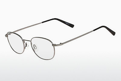 Eyewear Flexon FORD 600 033 - Grey