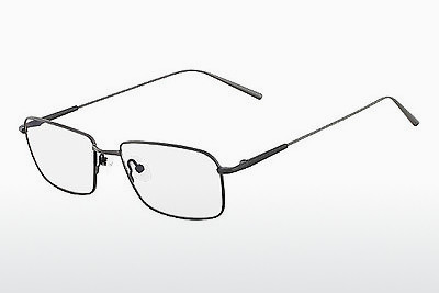 Eyewear Flexon GATES 001 - Black