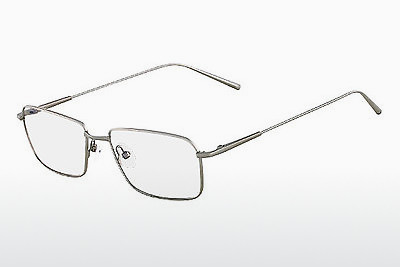 Eyewear Flexon GATES 033 - Grey