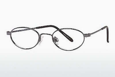 Eyewear Flexon KIDS 90 421