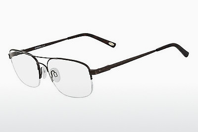 Eyewear Flexon RENEGADE 210 - Brown